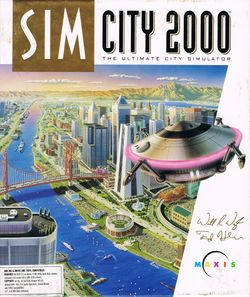 how to build power plant in simcity 2000