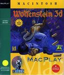 Wolfenstein 3D - MAC - USA.jpg