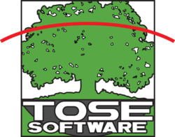 Tose Software.png