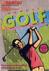 Bandai Golf Challenge Pebble Beach - NES.jpg