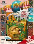Epic Pinball - DOS - Germany.jpg