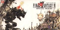 Final Fantasy III (SNES) - Video Game Music Preservation Foundation Wiki