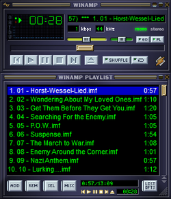 IMF Music Player Winamp Plugin.png
