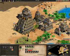 Age of Empires 2 The Conquerors - W32 - The Bovinian Derivative.png