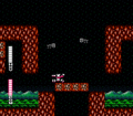 Blaster Master - NES - Area 5.png