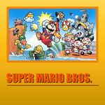 Super Mario Bros. - NES - Album Art.jpg