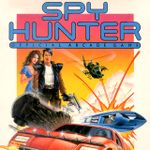 Spy Hunter - PCB - Album Art.jpg