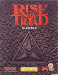 Rise of the Triad - DOS - UK.jpg