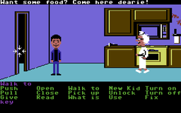 Maniac Mansion - C64 - Nurse Edna.png