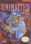 Uninvited - NES - USA.jpg