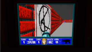 Wolfenstein 2 - W64 - Victory March.png