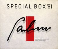 Falcom - Special Box '91 - Cover.jpg