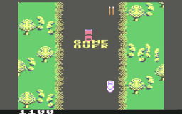 Spy Hunter - C64 - Game Over.png