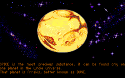 Dune (DOS) - 000.png