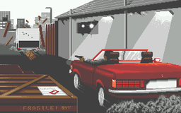 Beverly Hills Cop - AST - Level 2.png