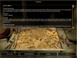 Age of Empires - W32 - Campaign Instructions.png