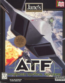 ATF - Advanced Tactical Fighters - DOS - USA.jpg