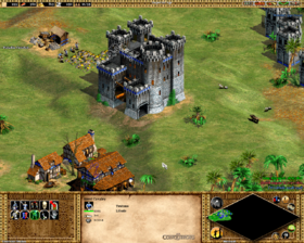 Age of Empires 2 The Conquerors - W32 - I Will Beat on Your Behind.png