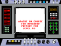 Apache Strike - DOS - First Level VGA.png
