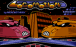 Locomotion - DOS - Title.png