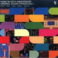 Famicom 20th Anniversary - Original Sound Tracks, Vol.1.jpg