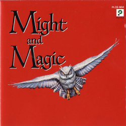 Might and Magic - Soundtrack.jpg