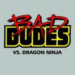 Bad Dudes - ARC - Album Art.jpg