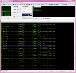 Player - FamiTracker.png