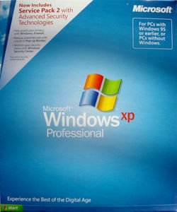 Windows XP - W32 - World.jpg