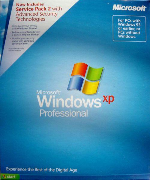Microsoft quickc скачать