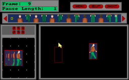 Game-Maker - DOS - Character Editor.png