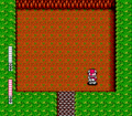 Blaster Master - NES - Powerup.png