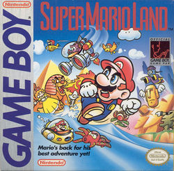 Super Mario Land - GB - USA.jpg