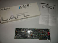 LAPC-I - Package.jpg