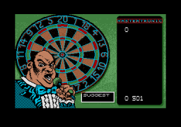 World Darts - AST - Start.png