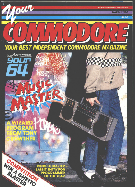 File:Your Commodore 3-86.jpg