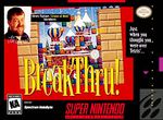 BreakThru - SNES.jpg