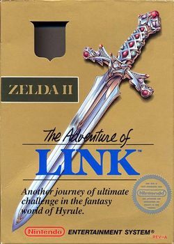Legend of Zelda 2 - NES - USA.jpg