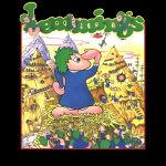 Lemmings - DOS - Album Art.jpg