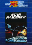 Star Raiders 2 - A8 - USA - Cart.jpg