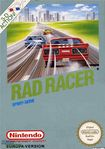 Rad Racer - NES - Germany.jpg